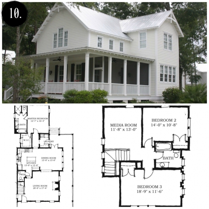 Great Modern Farmhouse Floor Plan | Rooms For Rent Blog | Restaurant Home Pinterest Modern Farmhouse Floor Plans Picture