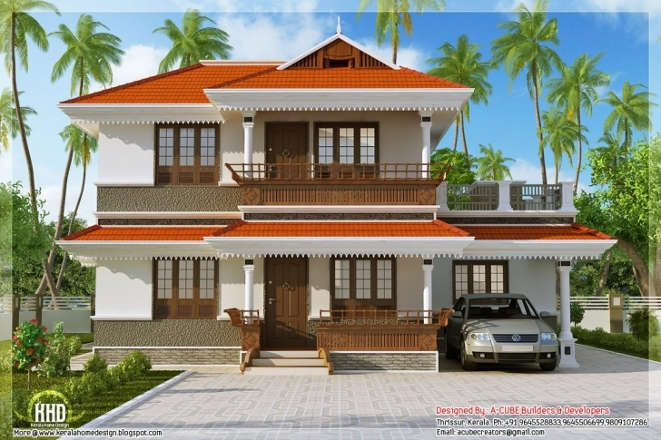 Great New Model House Plans Kerala Arts For Awesome Home 812X1024 1200 Sq Kerala Model Home Hd Image Download Photo