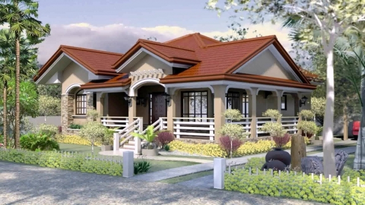Most Inspiring Small Indian Village House Design Youtube