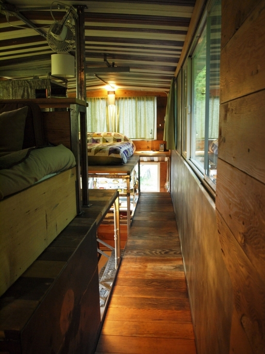 Great The Firebird - Tiny House Swoon The Firebird Tiny House Swoon Image