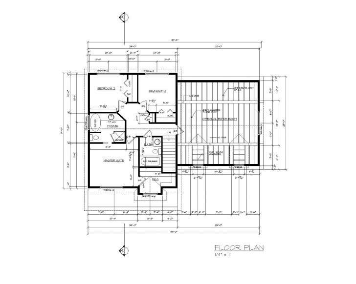 Image of 28+ Collection Of Autocad 2D Civil Drawing Samples | High Quality Autocad 2D Civil Drawing Samples Image