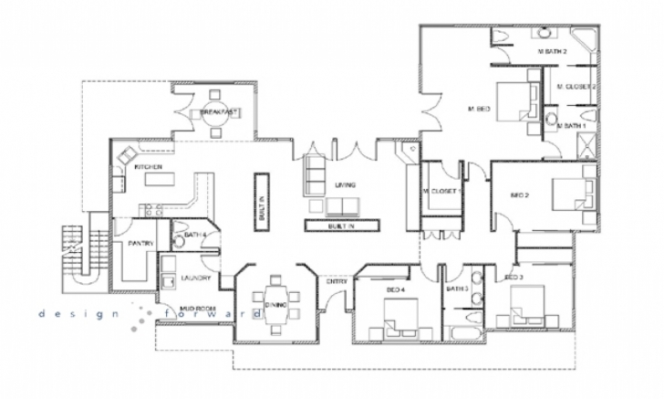 Image of Autocad Drawing House Floor Plan House Autocad Designs, Sample Floor Autocad Drawing House Plan Sample Image