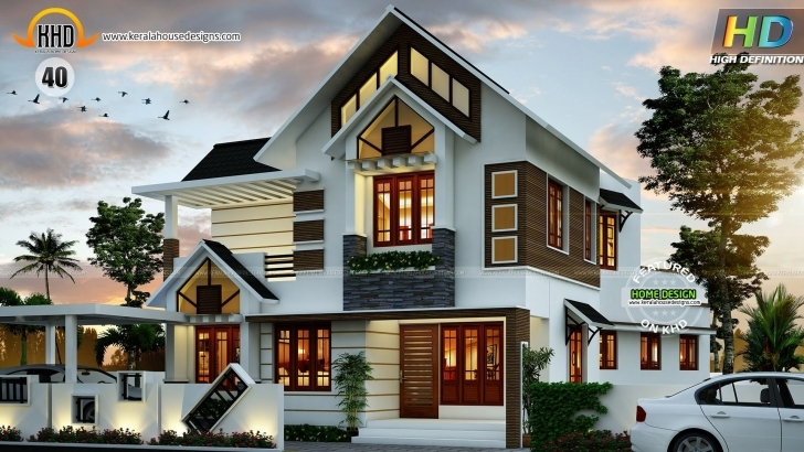 Image of House Plan New House Plans For September 2015 Youtube, 2016 New Home New House Plans For July 2016 Image