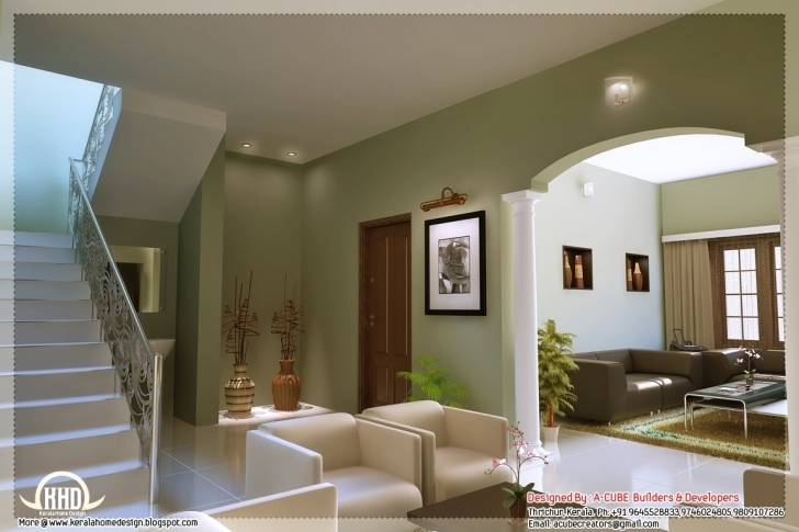 Image of Interior Design Ideas For Indian Homes Interior Design Ideas For Indian Small House Interior Designs Photos Photo