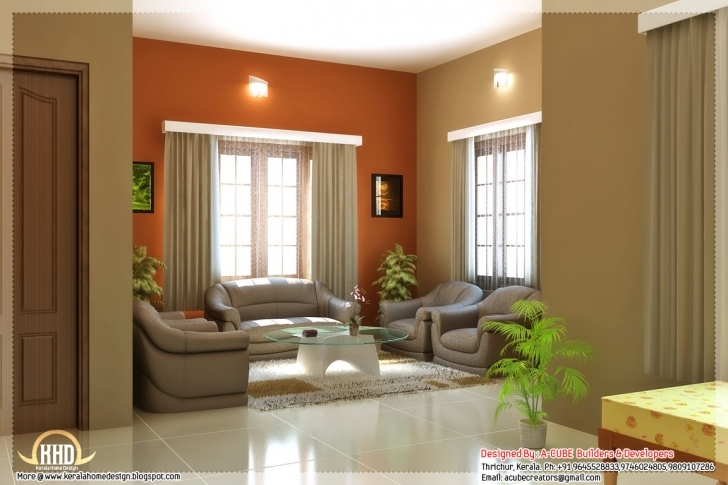 Image of Kerala Style Home Interior Designs Kerala Home Design And Floor Kerala Home Design Interior Photo