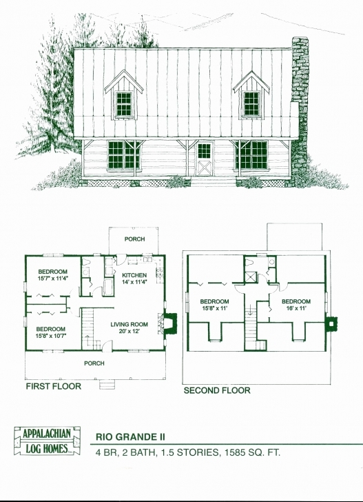 Image of Olsen Studios Modern Farmhouse Floor Plans Archives - House Plans Ideas Olsen Studios Modern Farmhouse Floor Plans Picture
