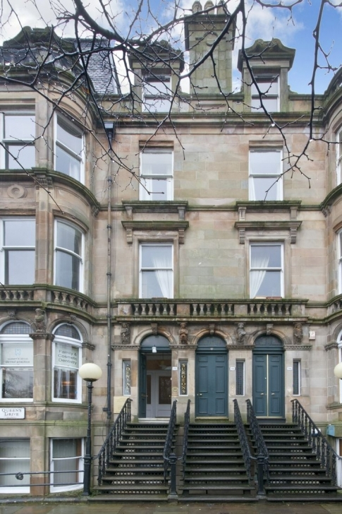 Incredible Best 1000+ Glasgow, Scotland Images On Pinterest | Glasgow Scotland Three Bedroom Flats Glasgow Photo