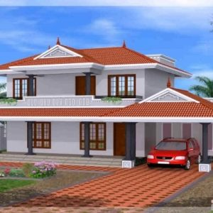 Free House Plans And Designs In Kenya