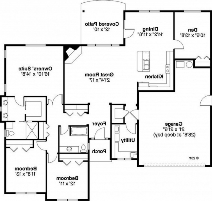 Incredible Free Online House Plans In South Africa | Daily Trends Interior Free Simple House Plans South Africa Picture