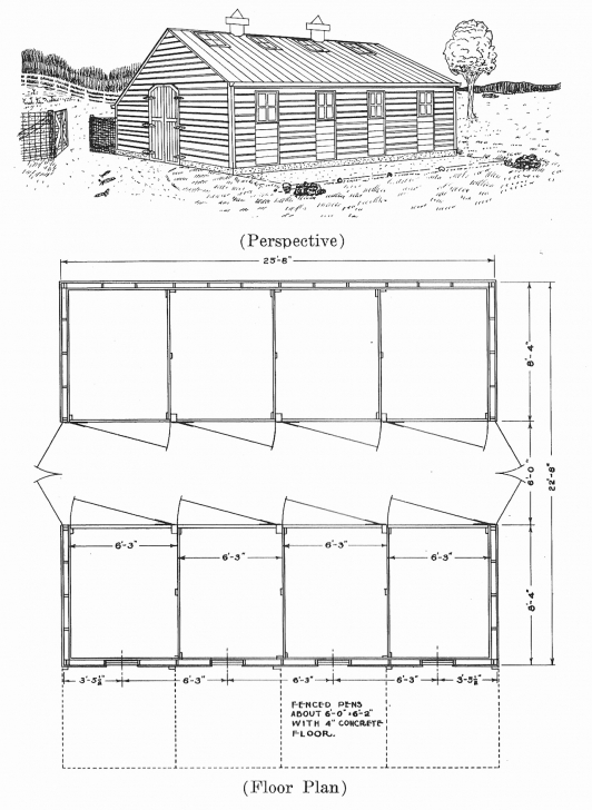 Incredible Goat House Plans Best Of Unique Housing Sheep And Goats Floor Fine Goat Housing Plans Photo