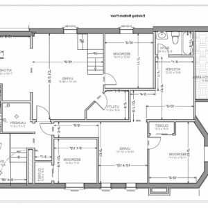 2D Plan Images Free Download