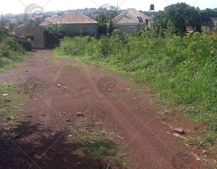 Inspirational 4 Plots Of Land For Sale At Independence Layout Enugu,nigeria Plot Of Land In Nigeria Picture