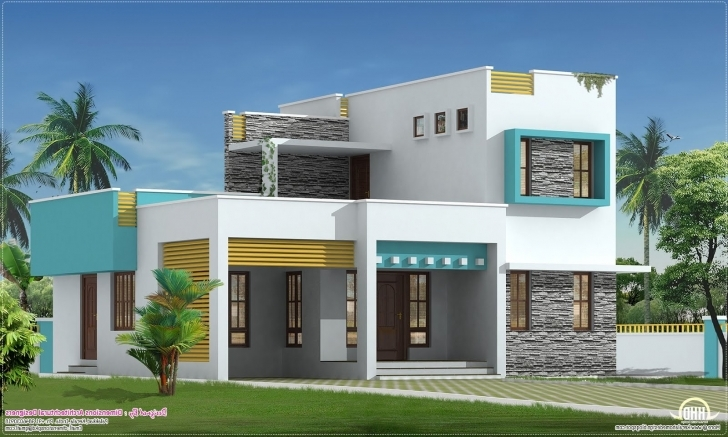 Inspirational 800 Sq Ft House Plan Indian Style Best Of Modern Sq Ft House Design Small House Plans Indian Style 600 Sq Ft Picture