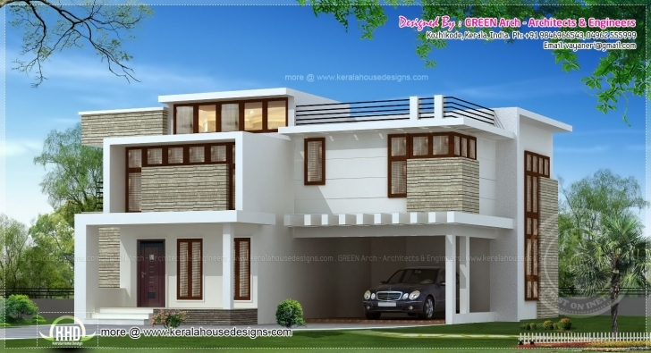 Inspirational Front Elevation Of Duplex House In 700 Sq Ft - Google Search Front Elevation Of Duplex House In 700 Sq Ft Photo