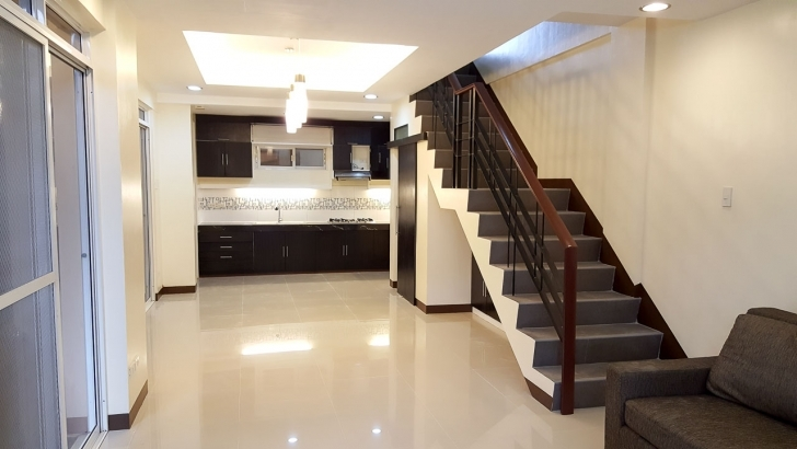 Inspirational House For Rent In Cebu Mabolo - Cebu Grand Realty Three Bedroom House For Rent Photo