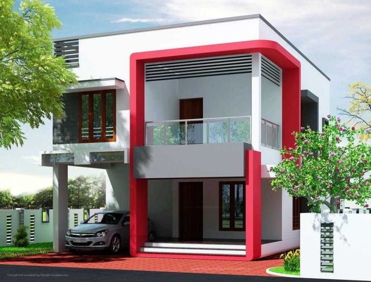 Inspirational House Painting Models Images Colour Combination For Exterior Paint Indian Exterior House Paint Colors Photo Gallery Picture