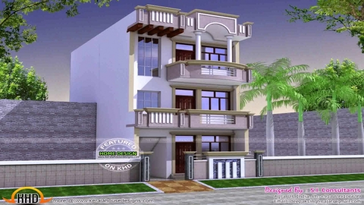 Inspirational House Plan Design 13X50 - Youtube 13X50 Home Design Photo