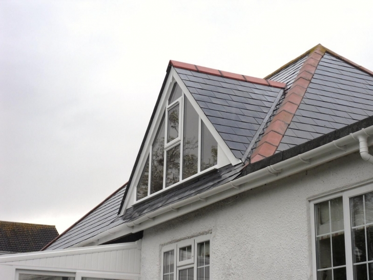 Inspirational Pitched Roof Dormer By Attic Designs Ltd | Random Likes | Pinterest Roof Dormer Designs Picture