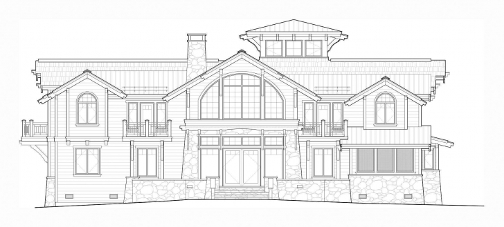 Inspirational Simple Unique Autocad 2D House Plan Drawingsdfree Download Home Autocad 2D House Picture Picture