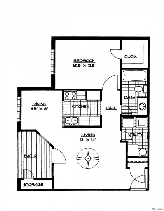Inspirational Small One Bedroom House Plans Fresh At New Modern Building Cost With Cost Of Drawing A Building Plan In Nigeria Photo
