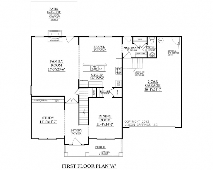 Inspirational Smart Inspiration Modern House Plans Without Garages 4 1500 Square 1500 Sq Ft House Plans Without Garage Image