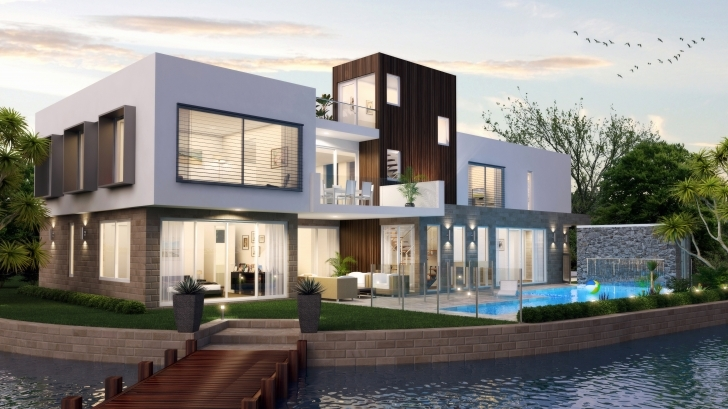 Inspirational Two Story House Plans Perth Beautiful 5 Bedroom House Designs Perth Beautiful Two Story House Inside Pic