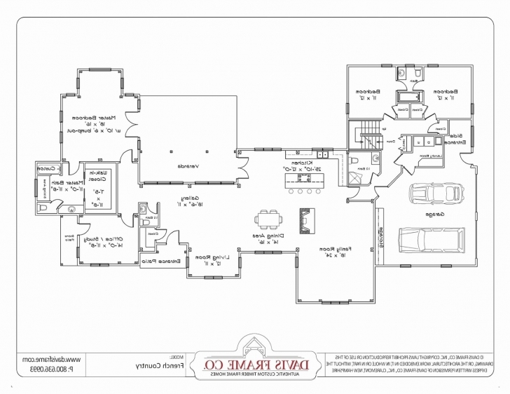 Inspiring 15 Awesome 40X40 House Floor Plans | Disneysoul 21 By 50 Floor Plans Photo