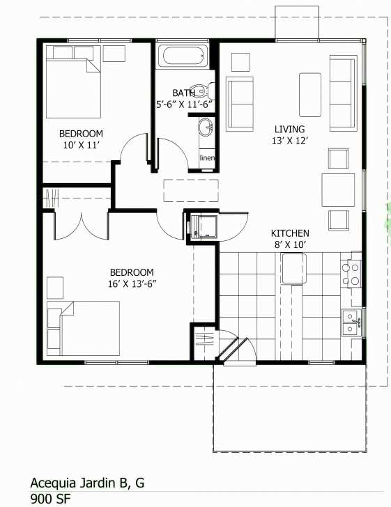 Inspiring 20 X 60 House Plans Beautiful 40X60 House Plans Luxury 40 X 60 Vastu 30X45 House Plan Image