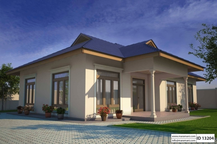 Inspiring Beautiful House Plans In Polokwane New House Plan Designs New In Modern House Plans In Polokwane Photo