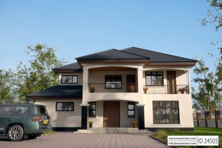 Inspiring Double Storey House Plans Za Unique Modern House Plans & Designs For Double Storey House Plans In South Africa Photo