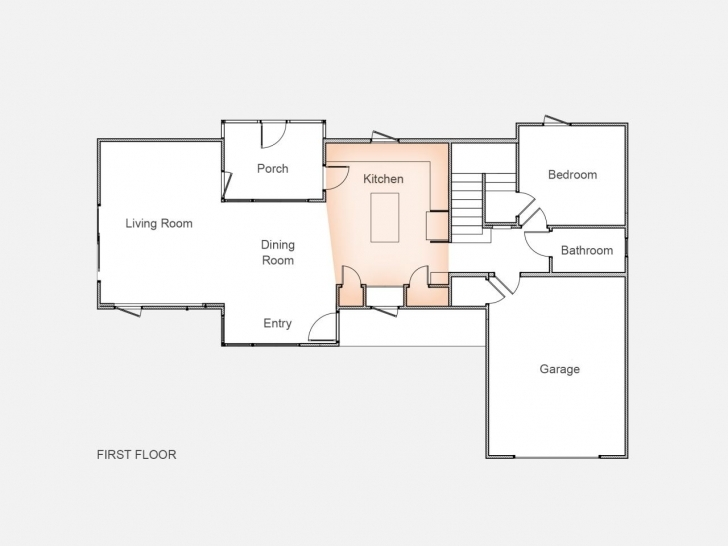 Inspiring Floor: Perfect Design Ideas Smart Home Floor Plans: Smart Home Floor Smart Home Plans Pic