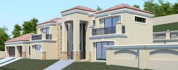 Inspiring House Plans For Sale Australia Online Nz South African Double Storey House Plans For Sale Online Image