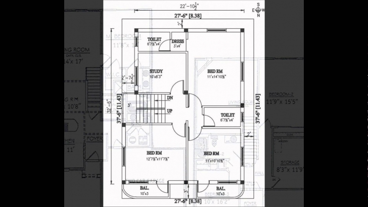 Inspiring House Plans With Cost To Build - Youtube Cost Of Drawing A Building Plan In Nigeria Picture