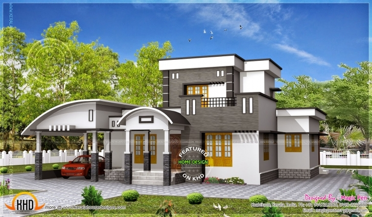 Inspiring Kerala House Designs And Floor Plans Collection Home Design 2017 House Design 2017 With Floor Plan Image