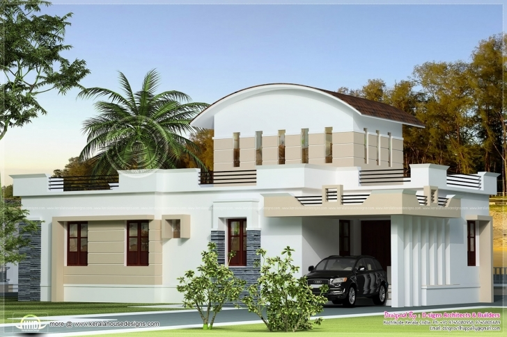 Inspiring Kerala House Photos Gallery - Homes Floor Plans Kerala Home Photo Gallery Com Image