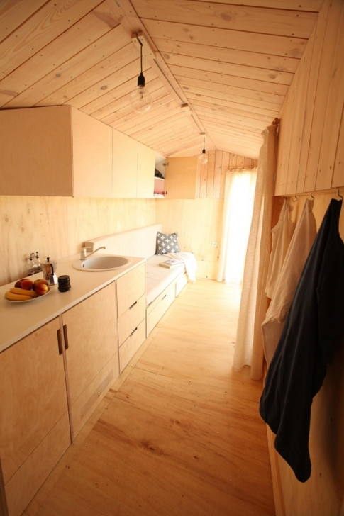 Inspiring Koleliba - Tiny House Swoon Koleliba Tiny House Swoon Image