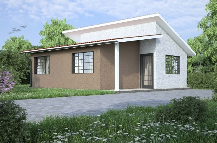 Inspiring Koto Housing Kenya Koto House Designs Lively Simple Floor Plans Simple Roofing Designs In Kenya Photo