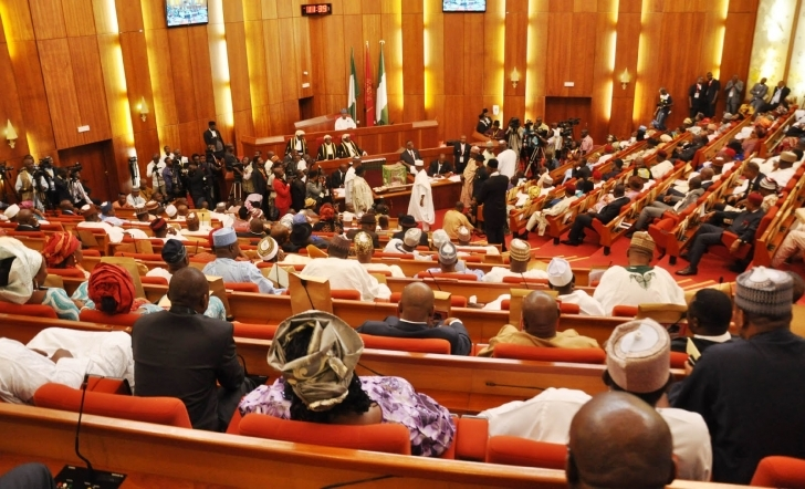 Inspiring Nigerian Senate Under Fire For Buying Exotic Cars | Nigeria News Latest News In Nigeria House Of Assembly Picture