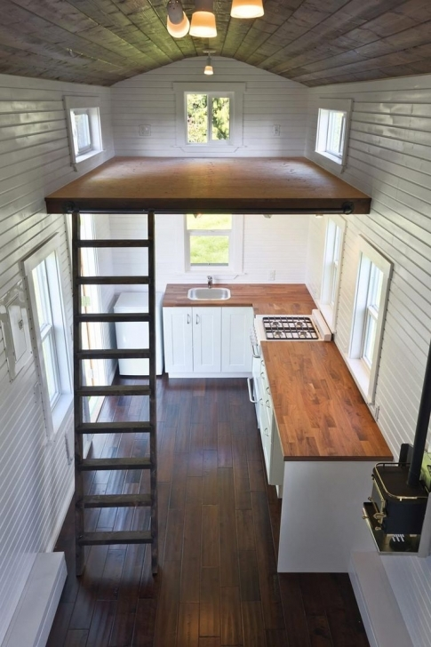 Interesting 118 Best Tiny House Images On Pinterest | Small Houses, Tiny House Backyard Shasta Tiny House Swoon Photo