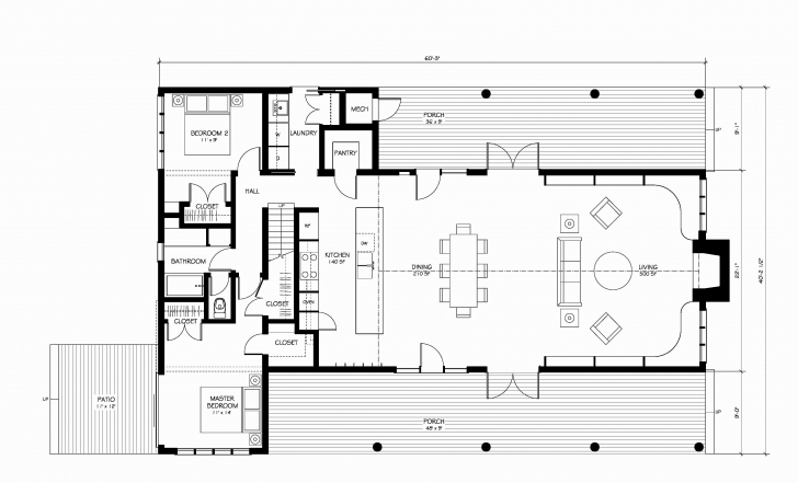 Interesting 59 Best Of Images Modern Farmhouse Floor Plans | Floor Plans Inspiration Olsen Studios Modern Farmhouse Floor Plans Picture