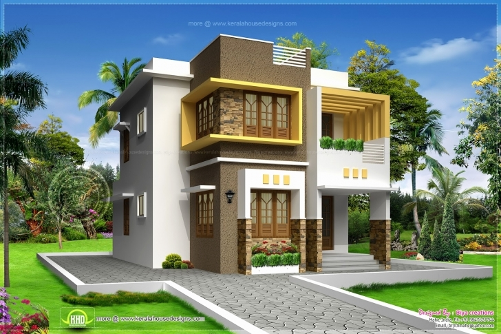Interesting 60 Unique Images 1500 Sq Ft House Plans Indian Houses | Hous Plans Indian House Designs For 1500 Sq Ft Picture