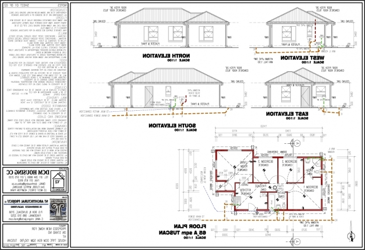 Interesting Best Of Free Building Plans For Houses South Africa Collection Free 3 Bedroom House Plans South Africa Picture