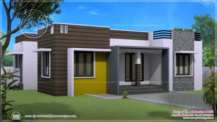 Interesting Bungalow Designs 1000 Sq Ft Photo Gallery 2018 And Fabulous House Indian Bungalow Designs Photo Gallery Pic