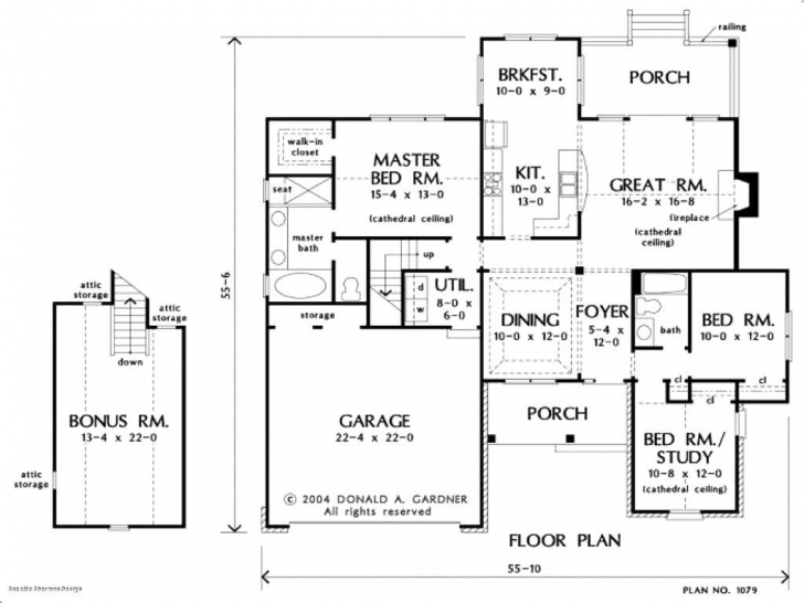 Interesting Classy Ideas 2 Free Online House Plans In South Africa And Designs Free Online House Plans South Africa Photo