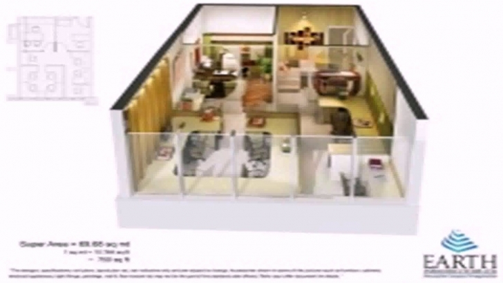 Interesting Floor Plans 750 Sq Ft - Youtube 750 Sq Ft Duplex House Plans Pic