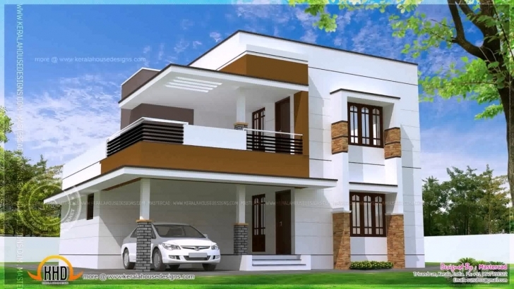 Interesting House Plans 100 Gaj - Youtube 30 By 50 5Room 2Kachan 1Garij Home Map Pic