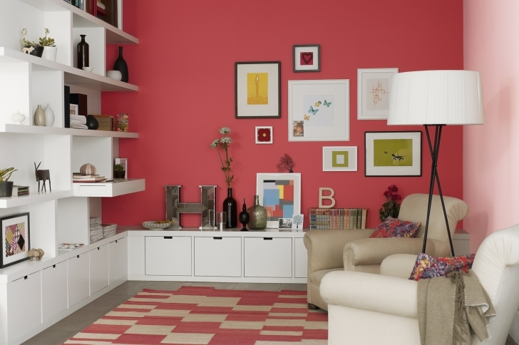 Interesting Ideas Paint Color Selection For Diy Living Room Wall Painting Home Home Colour Paint Pic