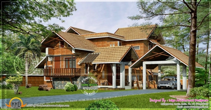 Interesting Image Result For Traditional Kerala Homes | Homes | Pinterest Kerala Old Homes Photo Gallery Pic
