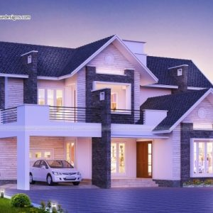 New House Plans For 2017