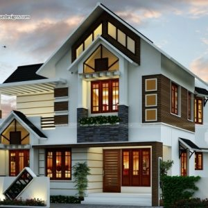 New House Plans 2017 Uk